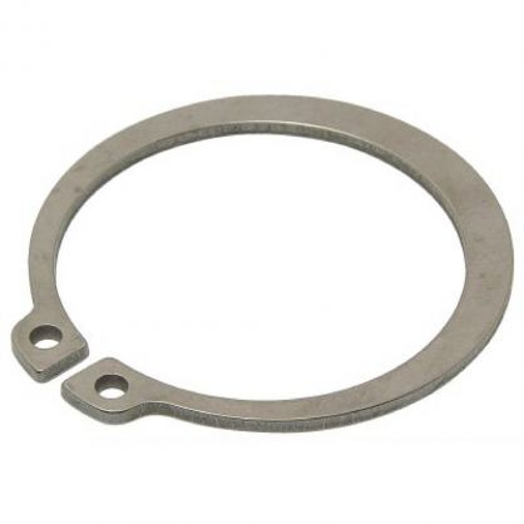 Днар 085 Retaining ring dnar085 from Motor-Agro Kharkiv Ukraine