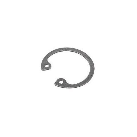 СМД9-0307 Кольцо стопорное поршневого пальца СМД-18 (ф42 вн)(шт) от Мотор-Агро Харьков Украина