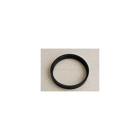236-1002040 A sealing ring sleeve 41, the wide yamz from Motor-Agro Kharkiv Ukraine