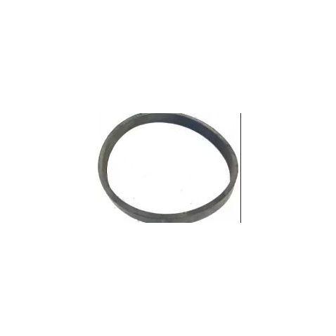 31-0141 Ring sealing sleeve smd-31 (broad) from Motor-Agro Kharkiv Ukraine