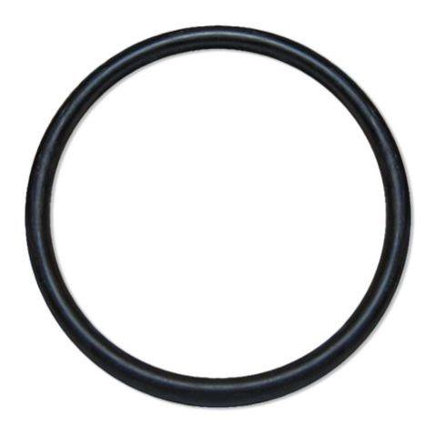 СМД9-0128А Ring sealing sleeve 60 (5.8) from Motor-Agro Kharkiv Ukraine