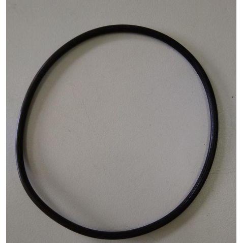 31-0128-1 Ring sealing sleeve smd-31 (narrow) from Motor-Agro Kharkiv Ukraine