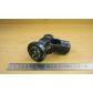 45Т-3401080 СБ Кардан ЮМЗ рулевой нижний(шт) купить в интернет-магазине Мотор-Агро Харьков Украина