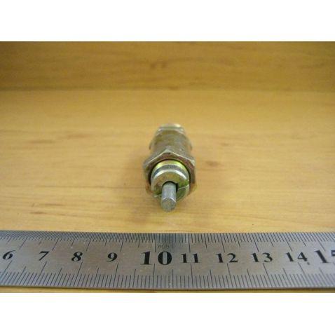 200-3515050 Relief valve from Motor-Agro Kharkiv Ukraine