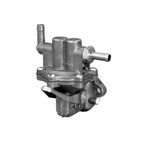 701-1106010 Gasoline pump vaz from Motor-Agro Kharkiv Ukraine