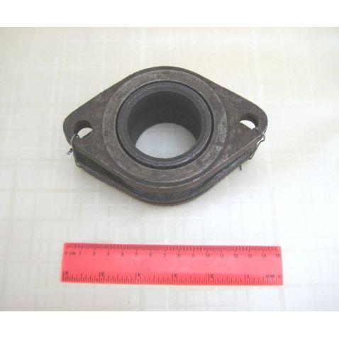 60-28.014.12 Compensator bellows smd-60 from Motor-Agro Kharkiv Ukraine