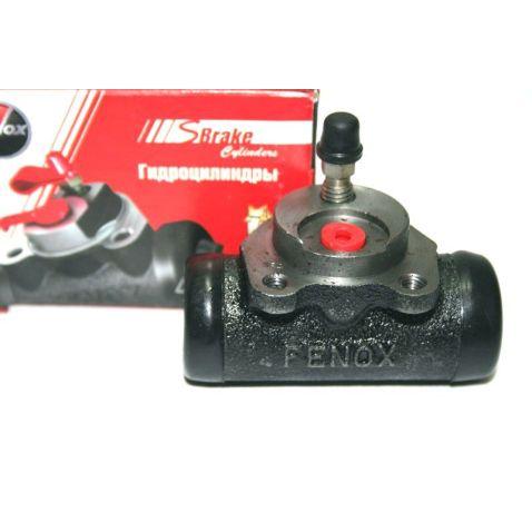 412-3502040 Cylinder rear brake m 412.2140 from Motor-Agro Kharkiv Ukraine
