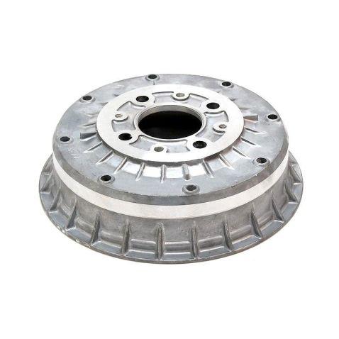 2108-3502070 Rear drum brake vaz-08,09 from Motor-Agro Kharkiv Ukraine
