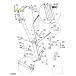 811/50365 Jcb finger f50 * 270 from Motor-Agro Kharkiv Ukraine