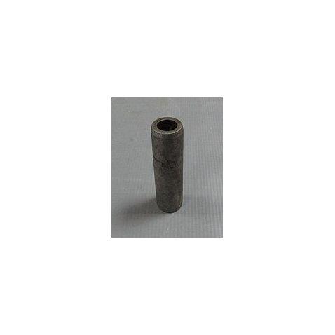 66-1007038-01 Sleeve valve-outlet guide gas 53 from Motor-Agro Kharkiv Ukraine