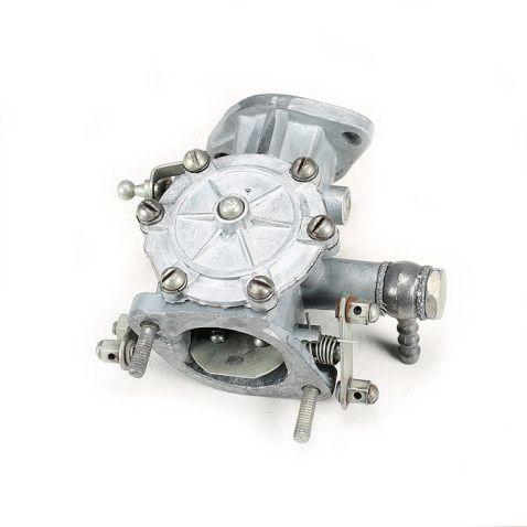 11.1107.011Э Carburetor pd-350 from Motor-Agro Kharkiv Ukraine