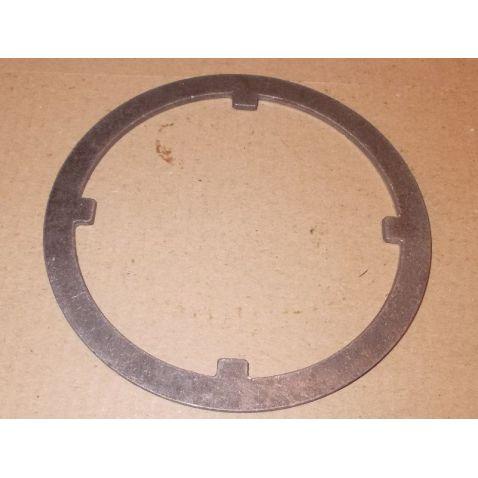 СМД2-1915-1 Clutch disc pd slave from Motor-Agro Kharkiv Ukraine