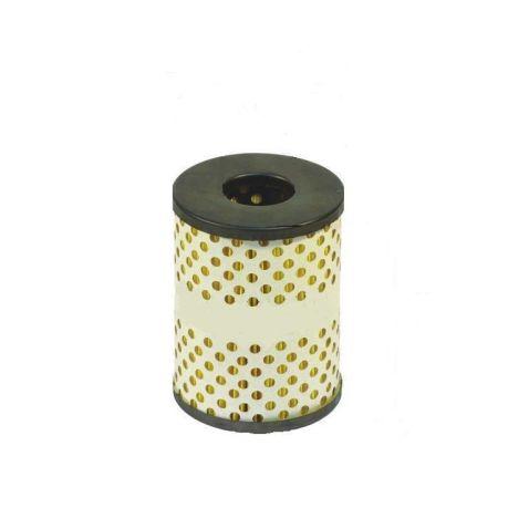 А65.01.100-02 Fuel filter hepa yumz-ft-75 assembly from Motor-Agro Kharkiv Ukraine