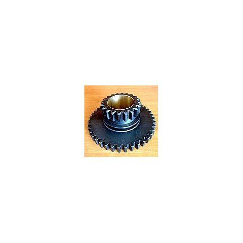 45-1701056 Шестерня ЮМЗ промежуточная нового образца(шт) от Мотор-Агро Харьков Украина