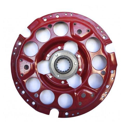 85-1601120А Mtz disc support reinforced basket from Motor-Agro Kharkiv Ukraine