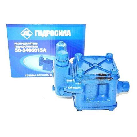 50-3406015-А СБ Distributor mtz umz-gur from Motor-Agro Kharkiv Ukraine