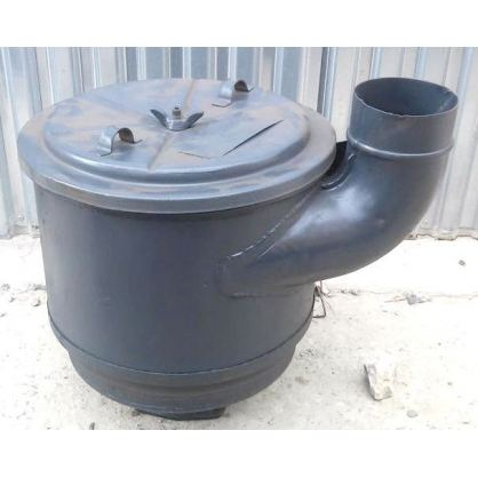 60-120.04.00 The air filter smd-60 from Motor-Agro Kharkiv Ukraine