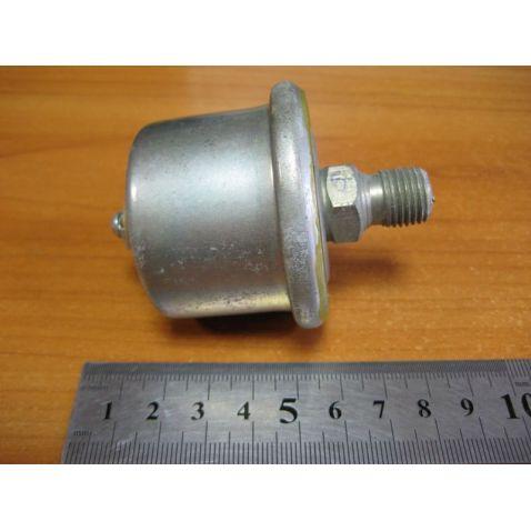 ММ-355 Oil pressure sensor (0-10 atmospheres) mm-355 from Motor-Agro Kharkiv Ukraine