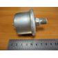 ММ-355 Датчик давления масла (0-10 атмосфер) ММ-355(шт) купить в интернет-магазине Мотор-Агро Харьков Украина