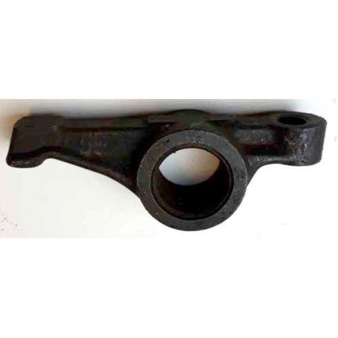 СМД1-06С3-1 Rocker arm valve smd 14-31 from Motor-Agro Kharkiv Ukraine