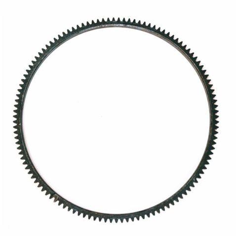 СМД1-0403Б Flywheel ring rma-14-24 (z-100) from Motor-Agro Kharkiv Ukraine