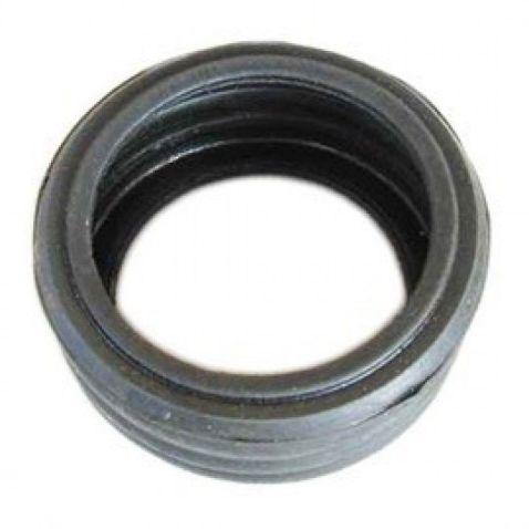 55.32.161 Case dt-75 (bolotohodets) from Motor-Agro Kharkiv Ukraine