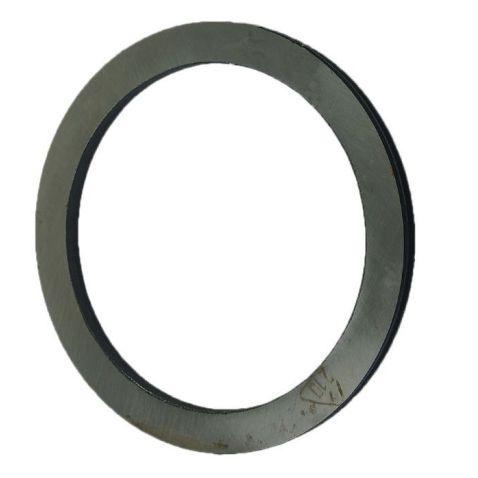 55.32.158 Ring dt-75 drive wheel from Motor-Agro Kharkiv Ukraine
