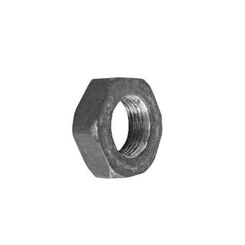 311516-П2 The adjusting screw, the rocker yamz from Motor-Agro Kharkiv Ukraine