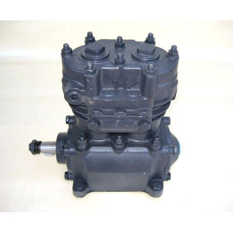 130-350.9009 Compressor air t-150 from Motor-Agro Kharkiv Ukraine