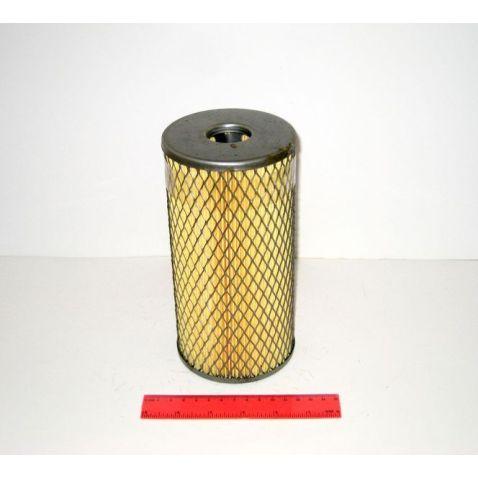 ЭФОМ-440 Г-25 Oil filter element gas-53 from Motor-Agro Kharkiv Ukraine