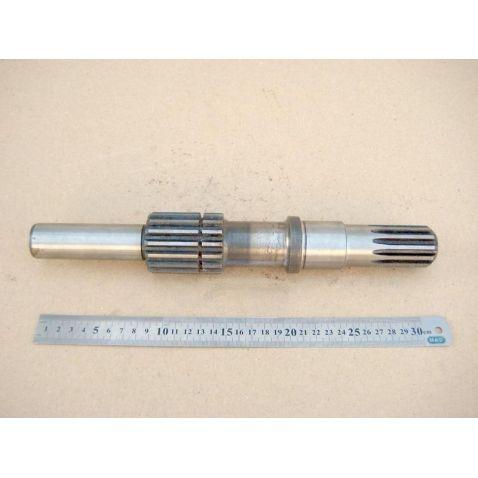 70-1601021Б Mtz pto shaft drive from Motor-Agro Kharkiv Ukraine