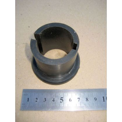 70-3001102 Bushing mtz upper trunnions (polyamide) from Motor-Agro Kharkiv Ukraine