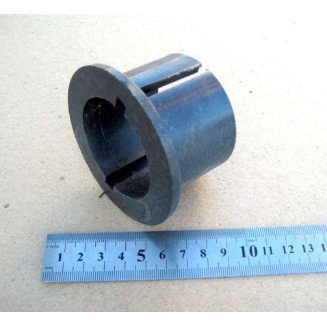 70-3001101 Mtz sleeve pin lower (polyamide) from Motor-Agro Kharkiv Ukraine