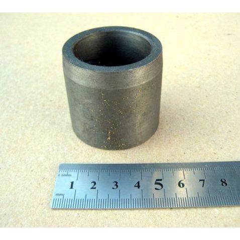 50-3001052 Bushing mtz upper trunnions (steel) from Motor-Agro Kharkiv Ukraine