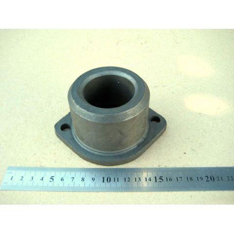 50-3001021 Bush mtz trunnion lower iron from Motor-Agro Kharkiv Ukraine