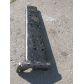 50-2801053 Лонжерон МТЗ левый(шт) купить в интернет-магазине Мотор-Агро Харьков Украина
