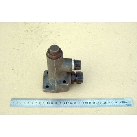 Т30-3405190 Flow control valve from Motor-Agro Kharkiv Ukraine