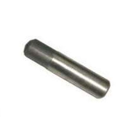 Втулка клапана направляющая СМД-18