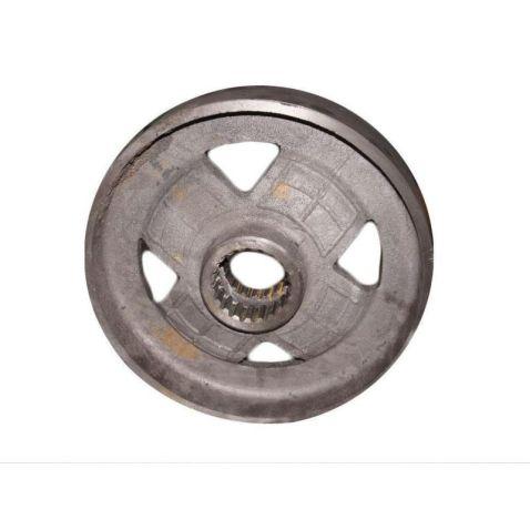 77.38.146 Drum dt-75 (pulley) brake from Motor-Agro Kharkiv Ukraine