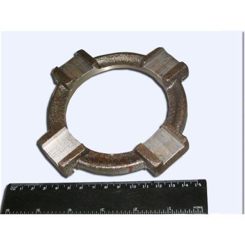 150.21.240А Ring squeezing lever smd-60 from Motor-Agro Kharkiv Ukraine
