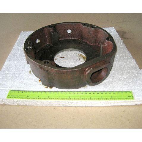 70-3502035 Casing brake operating mtw from Motor-Agro Kharkiv Ukraine