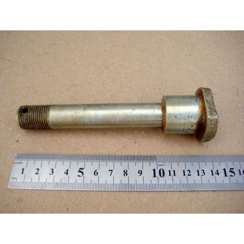 80-4605076 Finger mtz upper hinge from Motor-Agro Kharkiv Ukraine