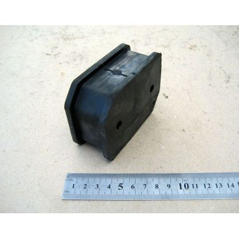 240-1001025 Подушка МТЗ двигателя(шт) купить в интернет-магазине Мотор-Агро Харьков Украина