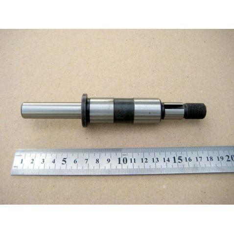 245-1307052 Roller mtz water pump from Motor-Agro Kharkiv Ukraine