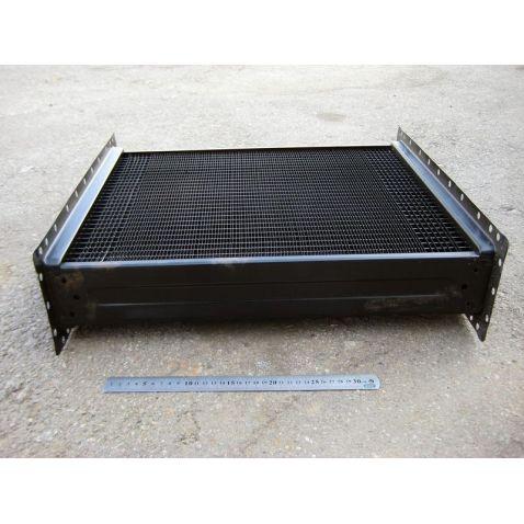 70-1301020 Сердцевина МТЗ радиатора (латунь)(шт) от Мотор-Агро Харьков Украина