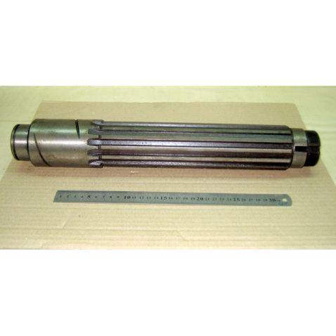 40-1701048 Yumz intermediate shaft from Motor-Agro Kharkiv Ukraine