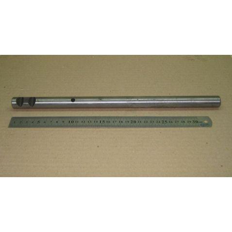 40-1702063 Umz roller switch gear from Motor-Agro Kharkiv Ukraine