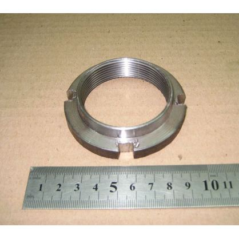 36-1701060 Yumz nut intermediate shaft from Motor-Agro Kharkiv Ukraine