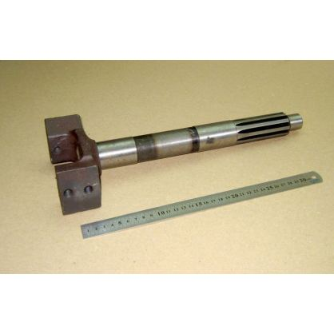45-1604113 Umz shaft clutch from Motor-Agro Kharkiv Ukraine
