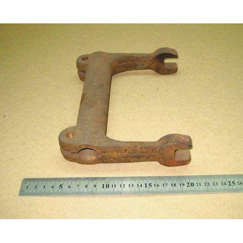 36-1604208 Fork umz clutch from Motor-Agro Kharkiv Ukraine